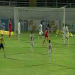 RB Bragantino 0-[2] Internacional - T.Galhardo 25'