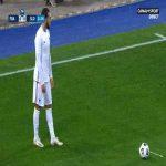 France U21 1-0 Slovakia U21 - Jules Kounde 22'