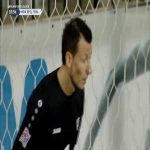 Moldova 0-2 Slovenia - Haris Vuckic penalty 37'