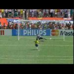 Rare High Definition Footage of the 1994 FIFA World Cup from Japanese Channel NHK