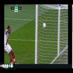 Chelsea 2 - 0 Southampton - Timo Werner Handball Situation