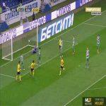 FK Rostov 1-0 Akhmat Grozny - Kento Hashimoto 24'