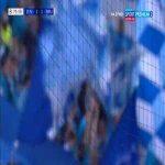 Zenit [1]-1 Club Brugge - Ethan Horvath OG 74' (American goal)