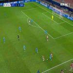 Olympiakos 1-0 Marseille - Koka 90'+1'