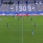 Real Sociedad [4]-1 Huesca - Alexander Isak 75'