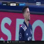 Sporting Kansas City 2-0 Colorado Rapids - Andreu Fontas 67'