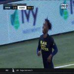 Sporting Kansas City 4-0 Colorado Rapids - Gerso Fernandes 90'+3'