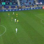 Sochaux 0-2 Amiens - Cheick Timite 90'+3'
