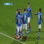 VVV Venlo 0-[1] FC Den Bosch - Postema 42'
