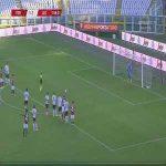 Torino [2]-1 Lecce - Simone Verdi PK 109'