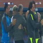 Trabzonspor 3-[4] Kasimpasa - Bangali-Fode Koita 90'+2'