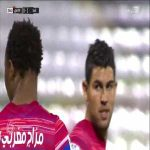 Abha [1] - 0 Al-Ettifaq — Carlos Strandberg 24' — (Saudi Pro League - Round 3)