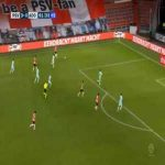 PSV 4-0 Den Haag - Chukwunonso Madueke 90'+2'