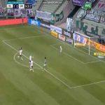 Palmeiras [2] - 0 Atlético-MG | Rony 68'