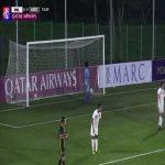 Maharlika Manila FC 0-(10) United City FC - OJ Porteria nice goal