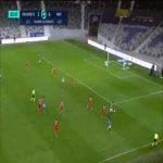 Toulouse [4]-4 Valenciennes - Janis Antiste 83'