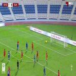 Al Khor (2)-0 Al Duhail - Yuki Kobayashi nice goal