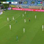 Cuiabá [1] - 1 Grêmio | Hayner 20' | Copa do Brasil
