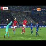 Wei Shihao Goal 61' - CSL Final - Guangzhou Evergrande [1] - 2 Jiangsu Suning