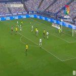 Real Zaragoza 1-[2] Real Oviedo - Gustavo Blanco 49'