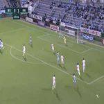Júbilo Iwata (1)-1 Albirex Niigata - Lulinha goal