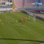 Malta 0-1 Andorra - Marc Rebés 3'