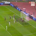 Croatia 1-[1] Portugal - Ruben Dias 52'