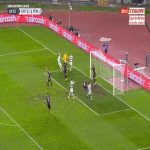 Croatia 1-[2] Portugal - Joao Felix 60'