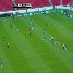 Ecuador 4-0 Colombia - Xavier Arreaga 39'