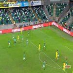 Northern Ireland 1-[1] Romania - Eric Bicfalvi 81'