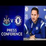 """Lampard on the league looking after the players during congested schedules:"""" We have to stop talking about it and start acting on it"""""""