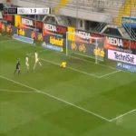 Paderborn 2-0 St. Pauli - Chris Fuhrich 56'