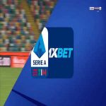 Mattia Perin (Genoa) straight red card against Udinese 90'+7'