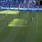 Sporting Kansas City 1-[1] San Jose Earthquakes - Carlos Fierro 22'