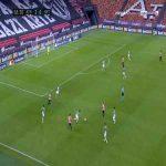 Athletic Bilbao 3-0 Betis - Iker Muniain 59'