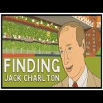 Tifo Football: How Jack Charlton changed Irish football