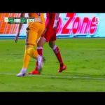 Tigres 2 - [1] Toluca - Hugo Ayala 52' | Own Goal