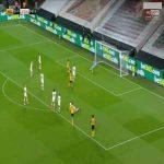 Wolves [1] - 1 Southampton - Pedro Neto 75'