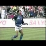 Maradona juggling compilation - RIP legend.