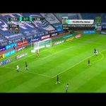 Puebla [2] - 0 Club Leon - Andres Mosquera 37' | Own Goal
