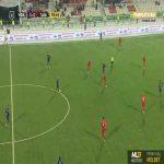 Ufa 4-0 Tambov - Filip Mrzljak 79'