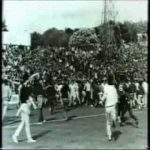 The London Programme: Football Hooligan Documentary (1980s)