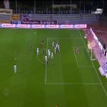 Al-Faisaly [1] - 0 Al Ain — Raphael 35' — (Saudi Pro League - Round 7)