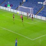 Chelsea [3] - 1 Leeds - Christian Pulisic 90+3'