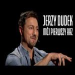 Jerzy Dudek - almost 2 hour interview about his life and career with english subs.