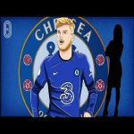 Mastermind behind Chelsea's transfer success