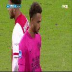 Ajax 3-[3] FC Utrecht | Sander van de Streek 56'