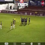 Three Great Goals in Torreense 3-3 Marítimo   Portuguese Women's National League