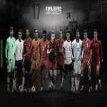 FIFA Men's World 11 2020