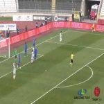 Partizan (1)-0 Mladost Lucani - Takuma Asano goal